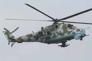 W Kaliningradzie rozpocz�y si� manewry wojskowe. Przylec� oddzia�y z Rosji