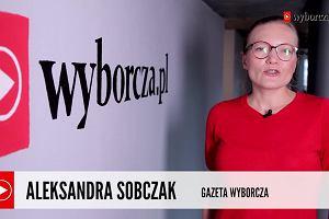 Trujące powietrze w Polsce, politycy nic z tym nie zrobili - komentuje Aleksandra Sobczak