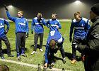 ŁKS testuje czterech piłkarzy ze Stanów Zjednoczonych