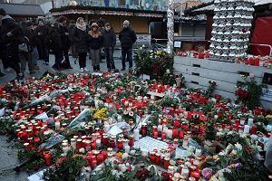 Cały świat pomaga rodzinie polskiego kierowcy, który zginął w zamachu w Berlinie