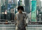 "Program TV: ""Ghost in the Shell"", ""Krokodyl Dundee"" i Kevin Bacon, roztańczony jak nigdy [19.11.17]"