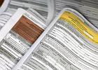 Uważaj przy wypełnianiu PIT! Fiskus z błahych powodów odmawia zwrotu nadpłaconego podatku