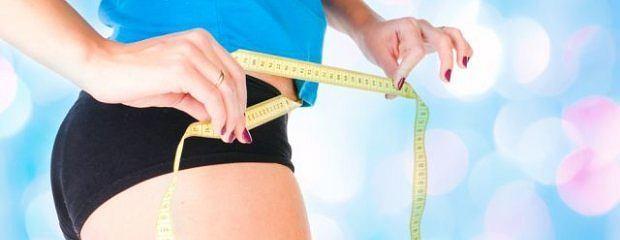 Obsesyjne odchudzanie, ciągłe kontrolowanie wagi, mierzenie i liczenie, wcale nie sprzyjają szczupłej sylwetce