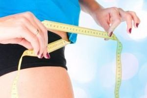 Dlaczego diety odchudzaj�ce na ciebie nie dzia�aj�? 10 powod�w