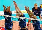 Siatkarska Liga Narodów. Final Six. Rosja triumfuje w wielkim stylu. Francja bez szans w finale
