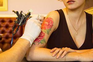 Tatuaże dla kobiet - najpopularniejsze wzory