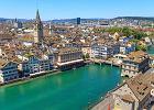 Szwajcaria: Koniec z wysokimi wynagrodzeniami prezes�w