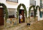 Nieruchomości w Hiszpanii wciąż o 50 proc. tańsze niż przed kryzysem