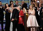 Emmy 2017: Seriale o kobietach zgarnęły nagrody w najważniejszych kategoriach