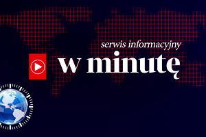 """""""W minutę"""" - nowy program serwisu wideo Wyborcza.pl"""