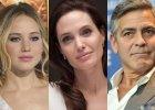 """Nazwali Angelinę Jolie """"minimalnie utalentowanym bachorem"""", ale to najmniejszy problem Sony. Oto, co musisz wiedzieć o tej aferze"""