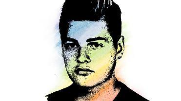 Kacper miał 14 lat. Krótko po rozpoczęciu roku szkolnego popełnił samobójstwo we własnym domu