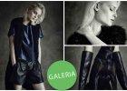 """Nowa, ekskluzywna linia Mohito """"Gold Label"""" dla nowoczesnych i eleganckich kobiet"""