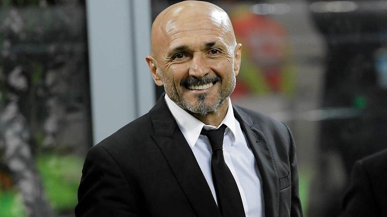 Inter - AS Roma