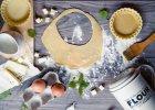 Kruche ciasto - Zdj�cia