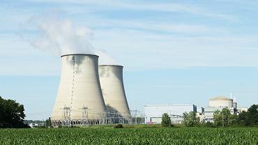 """W�adze Bia�orusi tuszuj� wypadek w elektrowni atomowej? """"Upu�cili reaktor"""""""