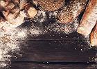 Pieczenie chleba. Wszystko, co powinniście wiedzieć o tej pięknej i niełatwej sztuce [PRZEWODNIK]