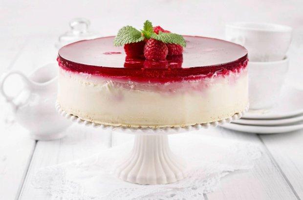 Tradycyjne i smaczne, ale dużo lżejsze. Ciasta bożonarodzeniowe w wersji fit! Spróbuj je zrobić już dzisiaj