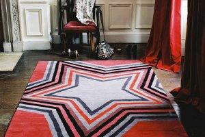 Dywany: jakie warto kupić? Wzory do 500 zł