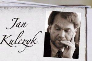Jan Kulczyk by� najbogatszym Polakiem. Dlaczego nie musia� kra�� pierwszego miliona?
