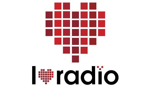 Dzień Radia - I love Radio