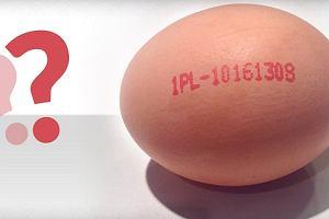 O czym informują oznaczenia na jajkach i jak wybrać jajo idealne?