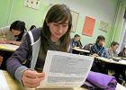 Nowości w liceach i gimnazjach: lekcje architektury i prawa