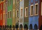 Poznań: Atrakcje, co warto zobaczyć i zwiedzić