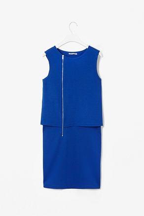 Stylistki Avanti polecaj�: sukienka COS