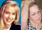 """Paparazzi uwiecznili na zdjęciach Jennie Garth czyli Kelly Taylor kultowego serialu """"Beverly Hills 90210"""". Aktorka nie miała makijażu, a my z trudem ją rozpoznaliśmy."""
