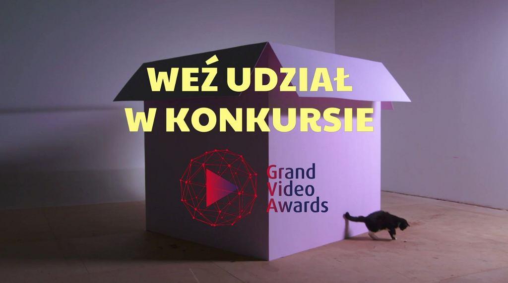 Grand Video Awards /