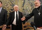 Sejm przyznał dodatkowe 8 mln zł na Fundusz Kościelny