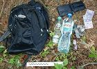 Rok temu w lesie pod Olsztynkiem znaleziono cia�o. Policja pr�buje rozwi�za� zagadk� tajemniczej �mierci
