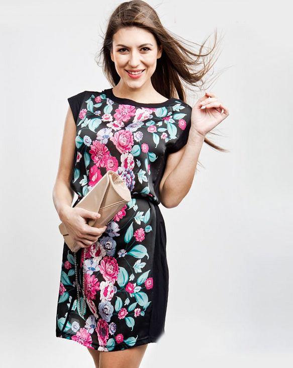 6162784845 Tanio i modnie  wiosenna kolekcja Pepco