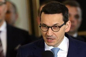 Dobre wieści dla Polski. Bank Światowy wyraźnie podniósł prognozy dla naszej gospodarki