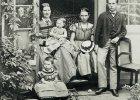 Konkurowali ze sob�, ale kochali Gda�sk. XIX-wieczni fotograficy i ich dzie�a