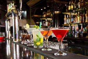Dlaczego warto pi� alkohol?