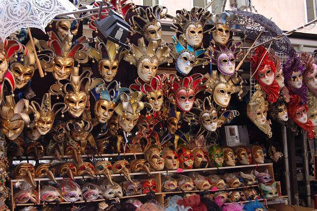 Karnawał w Europie - świętuj w masce albo w rytmie samby