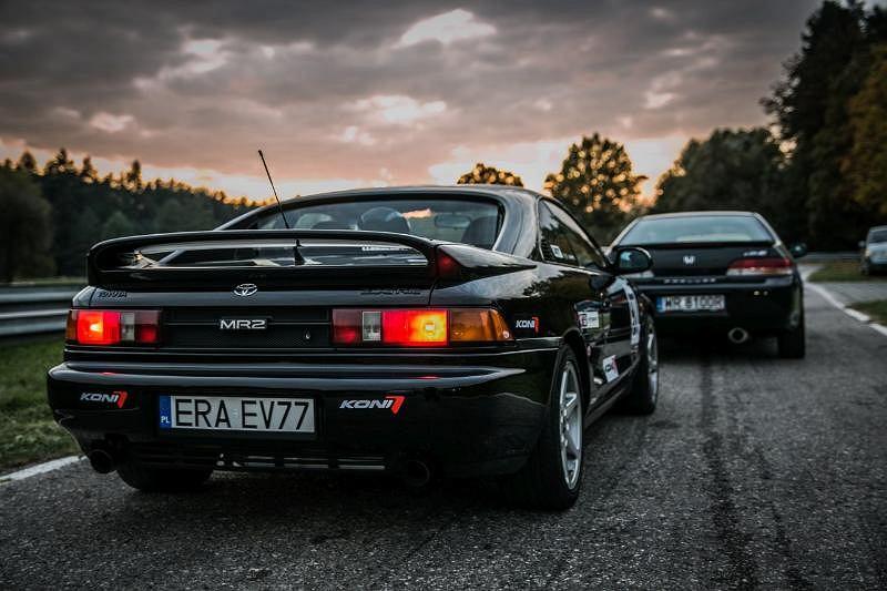 Classic Auto Cup