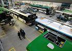 "Ci�ar�wki i autobusy ""Made in Poland"""