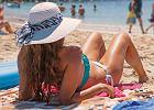 Modne stroje kąpielowe - propozycje na każdą sylwetkę i dla kobiet w każdym wieku