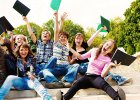 6 sposobów, jak zdać egzamin