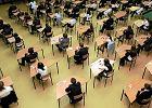 Pr�bny egzamin gimnazjalny 2016 z OPERONEM - zobacz ARKUSZE I KLUCZE ODPOWIEDZI do cz�ci matematyczno-przyrodniczej!