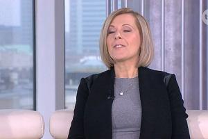 Jan Szczęsny: Nie uważam, żebym jakoś bardzo wpływał na wychowanie brata