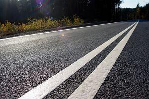 B�dzie jak w Holandii - firmy przejm� nasze drogi
