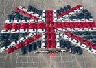 Nowa Astra | Tak �wi�tuj� Brytyjczycy