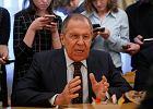 Wet za wet ws. Skripala. Ambasador na dywaniku, Rosjanie wyrzucają brytyjskich dyplomatów