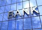 Najwięksi gracze w bankowości w Europie Środkowej. Ranking 2017