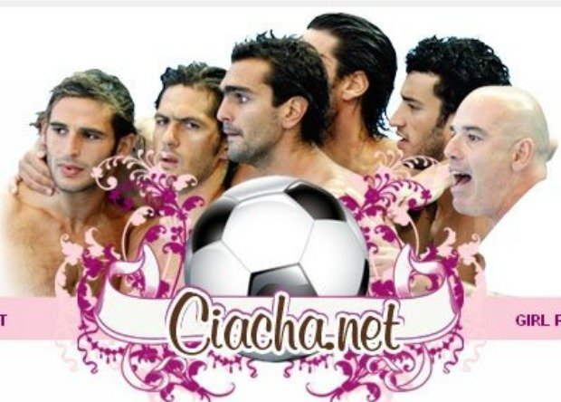 Ciacha.net