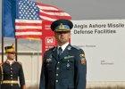 W Rumunii i Polsce NATO stawia kolejny krok naprz�d